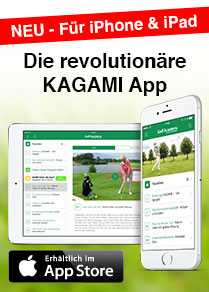 Kagami APP